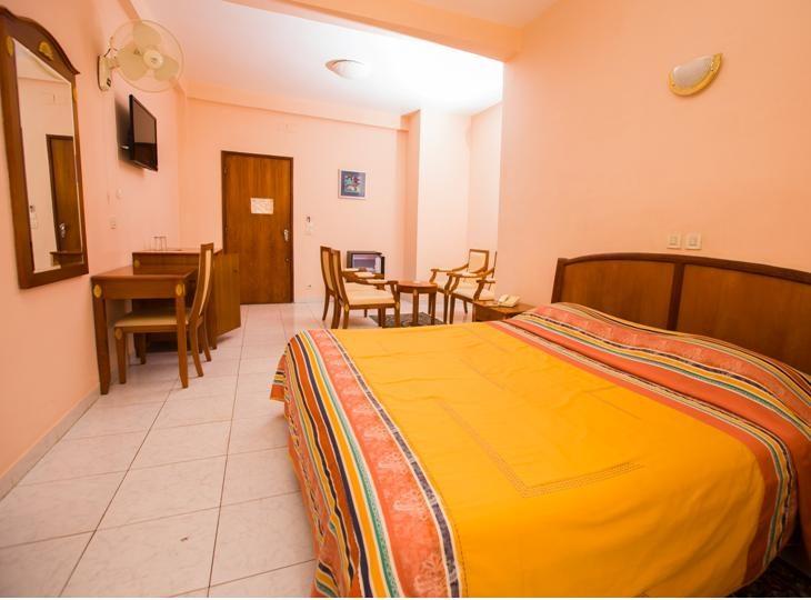 anjary-majunga-chambre